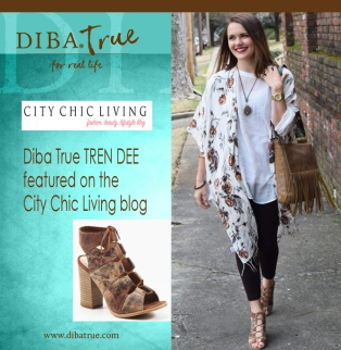 city-chic-living2