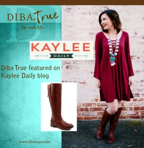 kaylee-daily-blog