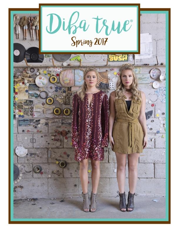 spring-lookbook-cover-2017