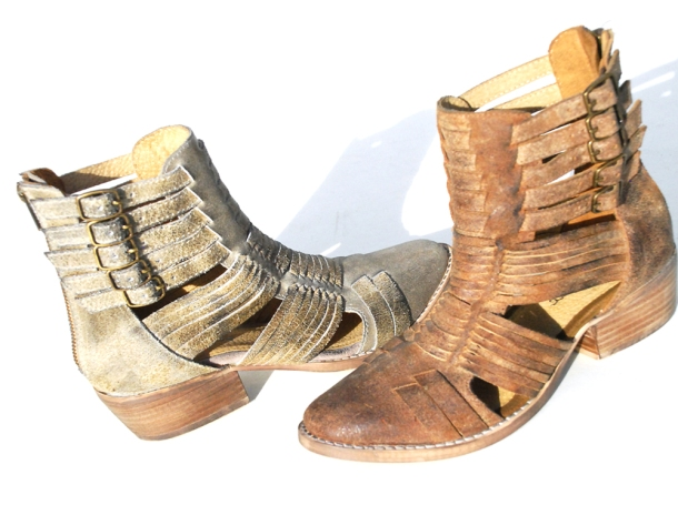 vino-time-shoes