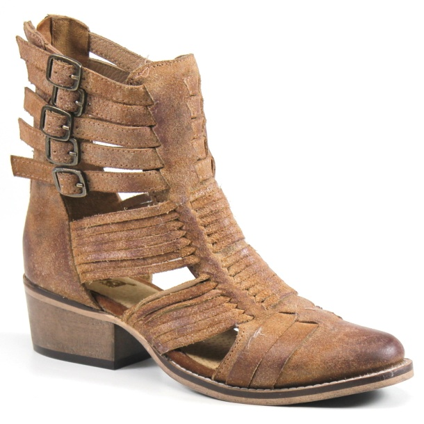 70222COGNACLEATHER_XL