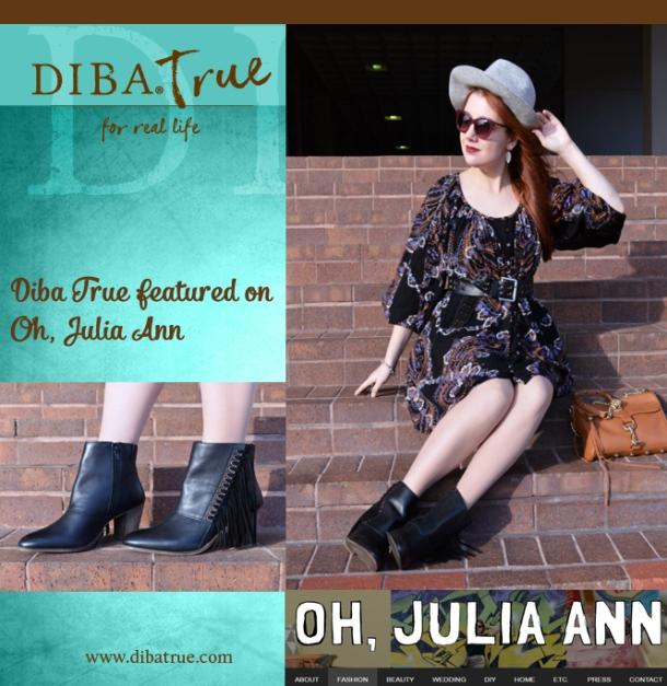 oh julia ann-jilly ann