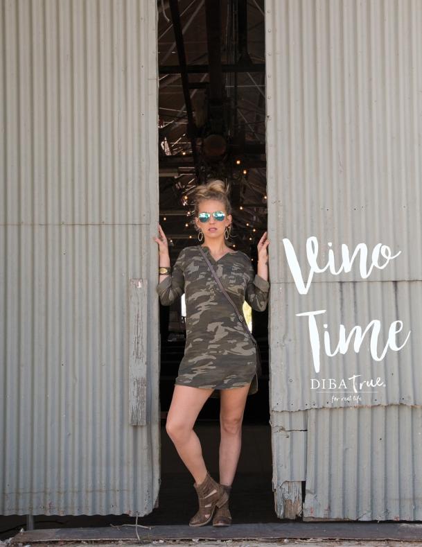 vino time lifestyle